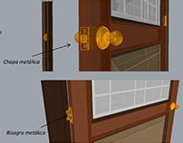 Habitabilidad/2014-01/Modelo 3D Cerramiento Interior