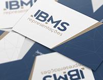 JBMS Representações