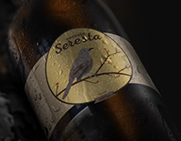 Cervejaria Seresta