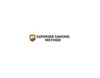 Superior Singing Method Perfiles Sociales