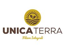 UnicaTerra