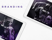 beIN CONNECT Spain 2016-2017 Marketing Creative Review