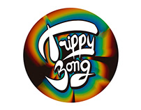 TrippyBong