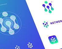 Netwerks Branding