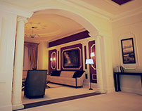 Classic Reception - KSA