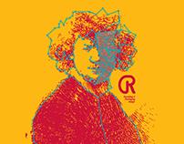 Rembrand • Identity