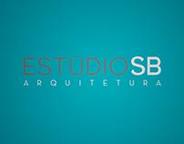 Estúdio SB Arquitetura