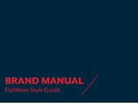 FileWave || Brand Manual