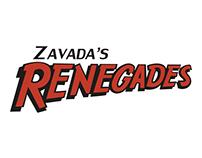 Zavada's Renegades
