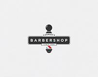 Carmen's Barbershop