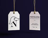 Nepolone