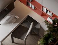 Milano Apartment