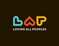 Loving All Peoples