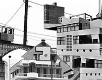 Constructivist dream