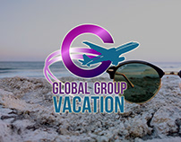 Global Group Vacation
