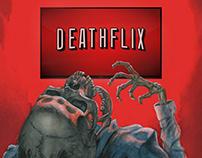 Deathflix