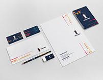 Inkdeleble   Brand Manual