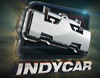2014 Verizon Indycar Series