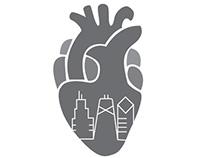 2013 Logo Goodness