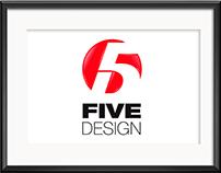 FIVE DESIGN