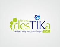 Destika 2013