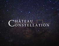 Château Constellation
