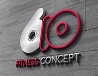 610 Fitness Concept