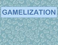 Gamelization