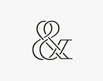 Bel&Co : Brand identity