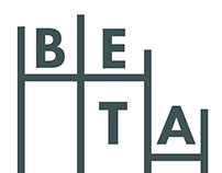 Logo Beta Construct