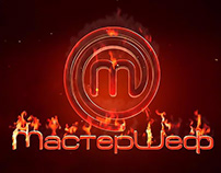 Masterchief 2014
