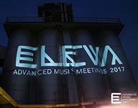 ELEVA 2017