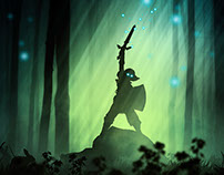 Silhouettes (video games)