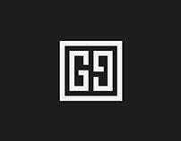Favorite Logos 2014 / 2015