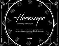 Heroscope