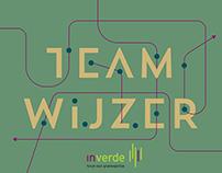 Teamwijzer Inverde