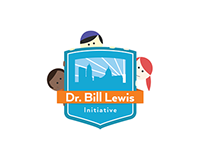 Bill Lewis - Freelance