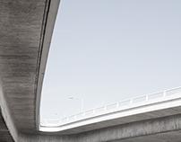 silta