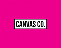 Canvas Co.