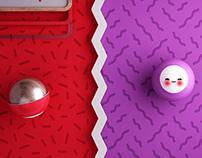 Vodafone & Ono