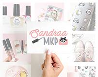 Sandraa mkp