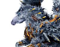 Pegasus for SonicWall