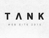 TANK - WEB 2015