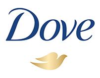 Dove Workshop