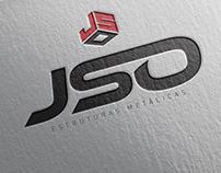 JSO - Desenvolvimento do novo site