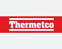 Thermetco
