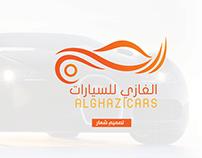 الغازي للسيارات - ALGHAZI CAR