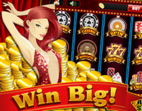 play best new online slots games for newbies