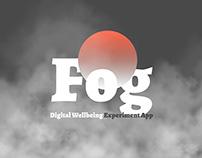 Digital Fog
