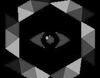 Logo MBOW